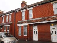 2 bedroom Terraced property for sale in Priory Road...