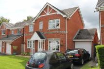 4 bedroom Detached property for sale in Bucklewell Close...