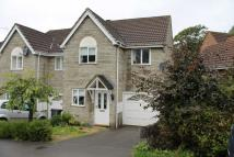 Homeground semi detached house for sale