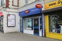 property for sale in 197, Avonmouth Road, Bristol