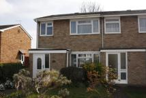 3 bedroom End of Terrace property for sale in Woolfield...