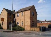 1 bed Apartment to rent in Saffron Road Biggleswade...