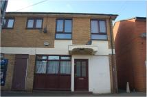 2 bed Ground Flat to rent in Mill Street Gamlingay...