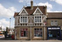 2 bed Apartment for sale in High Street  Sandy...