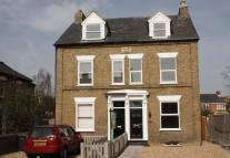 Town House for sale in Bedford Road  Sandy...
