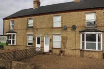 3 bed Terraced property for sale in Willow Hill Cottages ...