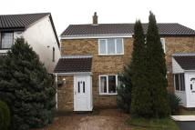 Beechside semi detached property to rent