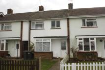property for sale in West Way  Moggerhanger Bedfordshire
