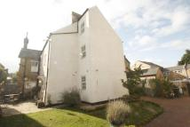3 bed Town House in Downing Court  Sandy...