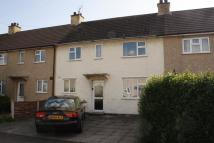 3 bedroom Terraced property for sale in Lime Tree Walk ...