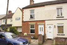 End of Terrace house to rent in Longfield Road Sandy...