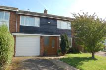 3 bedroom Terraced property to rent in Hawthorn End Gamlingay...