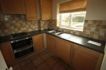 3 bedroom semi detached property in Myers Road Potton...