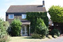3 bed Detached home for sale in The Knolls  Beeston...