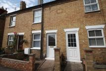 2 bed Cottage to rent in Carter Street Sandy Beds...