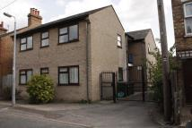 Longfield Apartment to rent