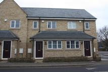2 bed Terraced property to rent in High Street Sandy Beds...