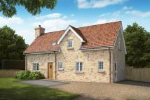 3 bed Detached house for sale in West Road  Sandy...