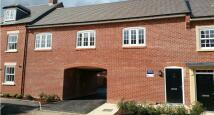 Apartment to rent in Rowan Close Great Denham...