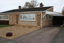 Bungalow to rent in Rowan Gardens Gamlingay...