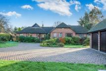 Detached Bungalow for sale in River Gardens, Bray
