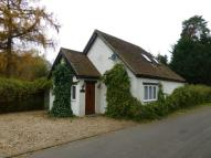 2 bed Detached house for sale in Hollow Hill Lane, Iver...