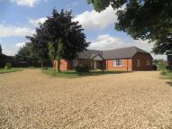 3 bedroom Detached home for sale in Park Lane, Gamlingay...