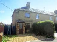 2 bedroom Cottage in Breach Road, Grafham...