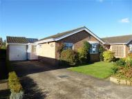 2 bedroom Detached Bungalow for sale in Browning Drive...