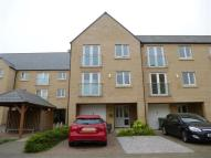 4 bedroom End of Terrace house for sale in Skipper Way...