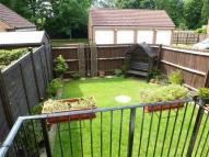 3 bedroom Terraced house for sale in Toller Mews, Eynesbury...