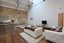 3 bed Apartment in Renforth Street...