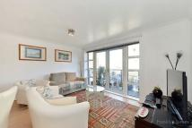 2 bedroom Apartment for sale in Scotia Building, Wapping...