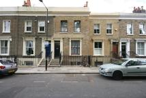 3 bed Terraced home in Woodstock Terrace...