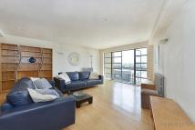 2 bedroom Apartment for sale in Phoenix Wharf, Limehouse...