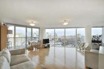 Apartment for sale in Berglen Court, Limehouse...