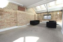 3 bed Apartment in Pump House Close...