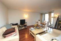 2 bedroom Apartment to rent in Ionian Building...
