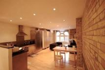 Apartment to rent in Pump House Close...