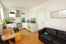 1 bedroom Apartment to rent in The Yard, Islington, N1