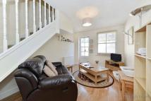 1 bedroom Terraced property in Flamborough Walk...