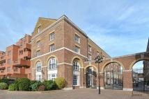 4 bedroom Apartment in The Listed Building...