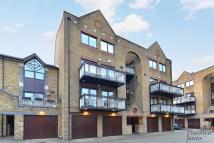 2 bedroom Apartment for sale in Goodhart Place...