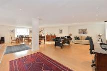 Apartment for sale in The Listed Building...