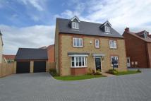 5 bedroom Detached property for sale in Pontefract Road...
