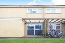 2 bedroom Terraced home in Sycamore Road, Ambrosden...