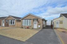 2 bedroom Detached property for sale in Margaret Close, Bicester