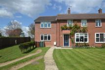 3 bed semi detached home for sale in West Hawthorn Road...