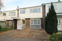3 bed property in 3 bedroom property in...