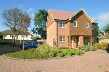 2 bed home in 2 bedroom Semi Detached...